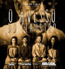 o avesso do claustro3